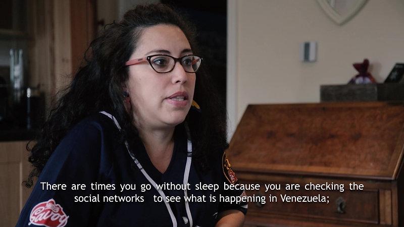 VenezuelaTunnelingPower