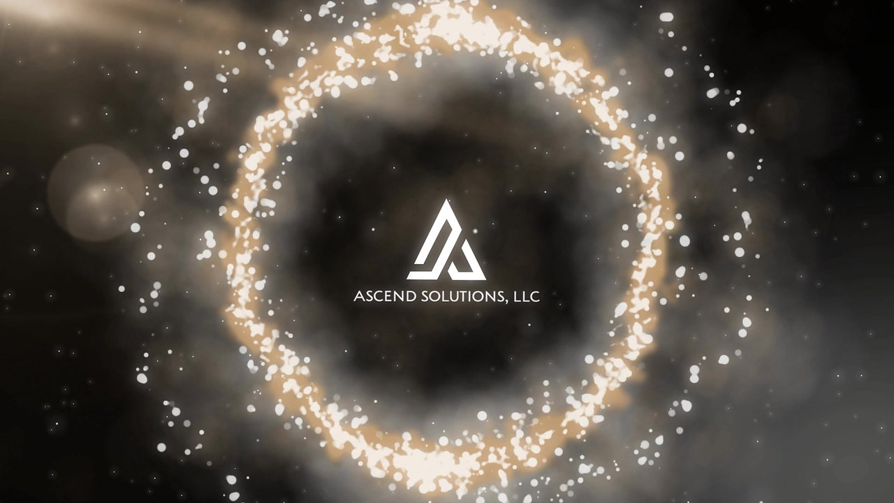 Ascend Solutions Intro V4
