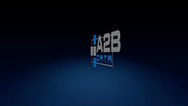 A2B Data for Dun & Bradstreet Data (What it is)