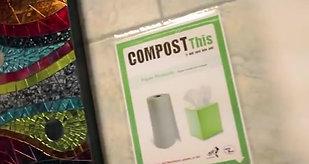 Goal: Zero Waste