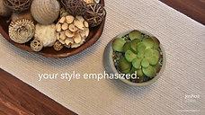 Brand Video - Design
