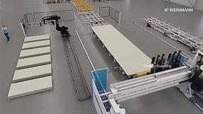 WELLBUILD Production