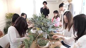 VERDIO Herb-wreath ws 2018.3.2 PM.mov