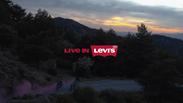 Levi's x Ag2r - Off road