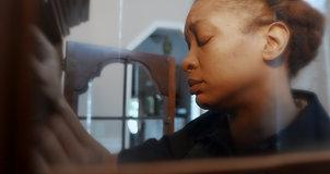 Lulu Bett Promo Video