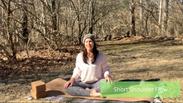 Short Shoulder Flow Video