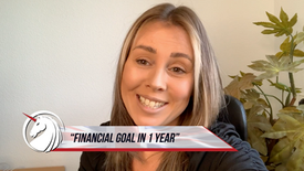 Want to achieve your financial goals in a short period of time?