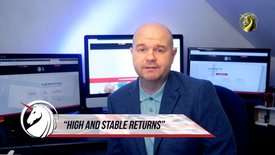 What do I-Traders have to say after using the Unicorn Trading System? Watch now!