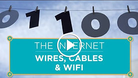 Wires, Cables and Wifi