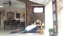 Vinyasa Yoga with Damian
