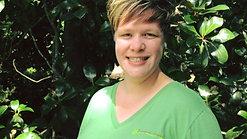 Jennifer Hegeman NC bamboo-fusion instructor