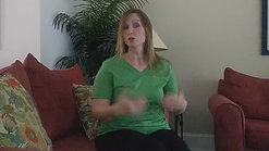 Stacey Vipond MI bamboo-fusion instructor