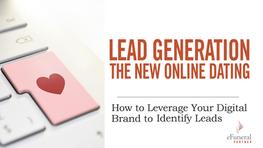 Lead Generation Webinar (June 23, 2021)