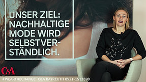 Erklärvideo Call&Collect C&A Bayreuth