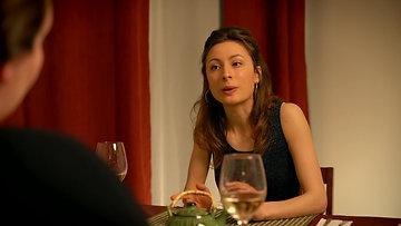 Catherine Lapalme - Vidéo démo - FR