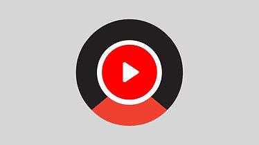 Allen Altman - Video demo - FR
