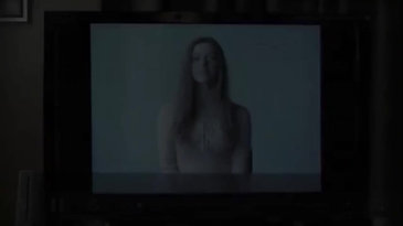 Jenna Wheeler-Hughes - Demo reel - EN
