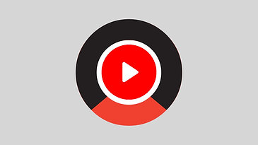 Amir Sam Nakhjavani - PCAP Video game / Jeu vidéo - ENG