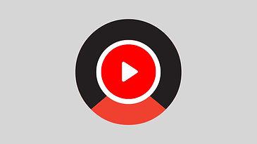 Genevieve St Louis - Video demo - FR