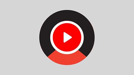 Thomas Ramon - Demo video - FR
