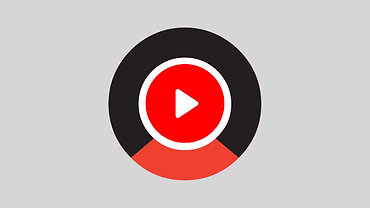 Clauter Alexandre - Video démo - FR