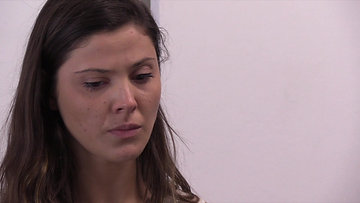 Andréanne Fortin - Démo vidéo - FR