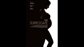 The Secret Life of a Celebrity Surrogate