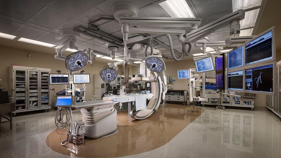 ניתוחי פרופ' אור