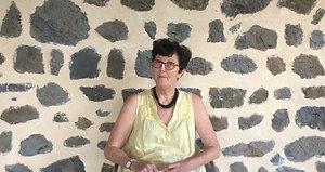 Témoignage de Françoise