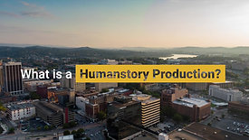 Humanstory Process Video