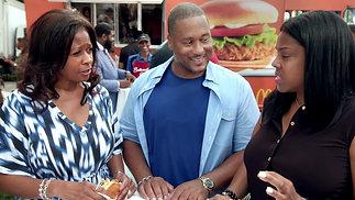 McDonalds_Talk of the Town