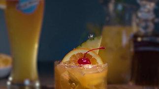 Blue Moon_Cocktails