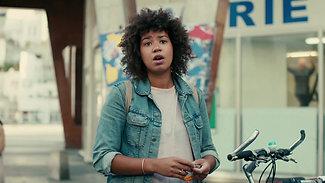 DDB - Mois Sans Tabac 2020 - Mix Cine
