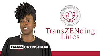 TransZENding Lines - FOR UTS TV