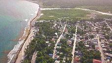 jacmel drone final