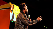 Renewal Thursday_Pastor Travis Greene