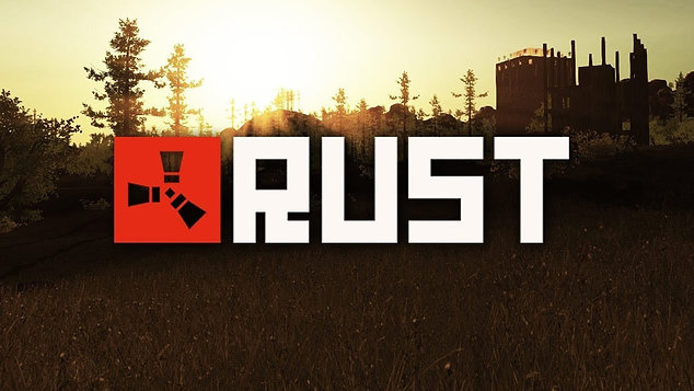 RustPlay Server Videos