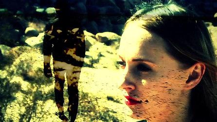 Scott Shriner/Watch The Shadows Music Video