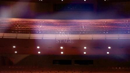 Symphony for the Dance Floor Teaser