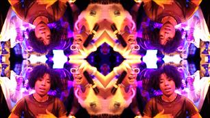 DJ QUIANA PARKS
