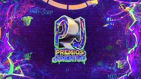 Héroe de la Comunidad 2021 Premios Juventud / Univision