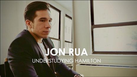 Jon Rua