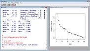 R Tutorial 10 - Linear Regression