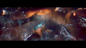 Okada Manila's - Cosmic Wonders