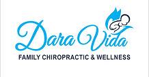 DaraVida Chiropractic