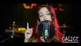 Mi persona favorita | Rio Roma | Cover By Patty Castro | Clases de Canto | Academia de Música Calice en La Molina y Ate