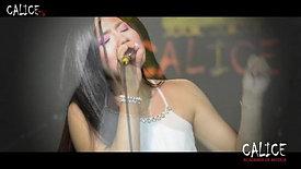 Se Que te Vas | Ha ash | Cover By  Eyllin Retamozo | Clases de Canto | Academia de Música Calice en La Molina y ate