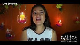 Valerie | Amy Winehouse | Clases de Canto | Academia de Música Calice en La Molina y Ate