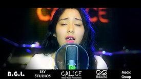 Tu Falta de Querer | Mon Laferte | Lesly Jibaja | Clases de Canto | Academia de Música Calice en Ate y La Molina
