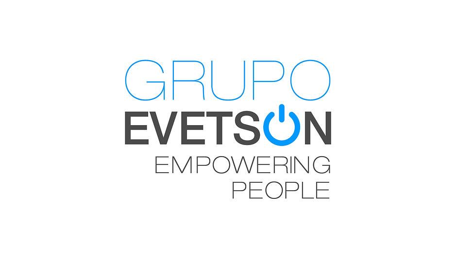 GRUPO EVETSON